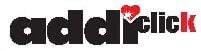 ilfilarino_shop_online_ferri_circolari_punte-intercambiabili_ADDI-Addi.click.logo