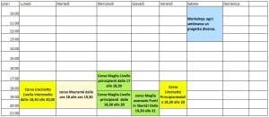 ilfilarino-shop&blog-programma.corsi