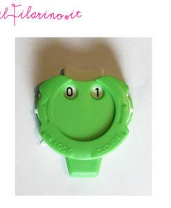 ilfilarino.clover.counter.contagiri