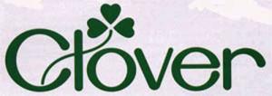 ilfilarino.clover.logo