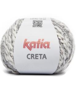 IlFilarino-lana-filato-creta-knit-cotone-acrilico-poliammide-bianco-grigio-bluastro-primavera-estate-katia-70-gomitolo