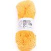 Ilfilarino.cotone.filati.bettaknit.prato.cotton.colore63