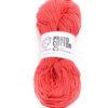 Ilfilarino.cotone.filati.bettaknit.prato.cotton.colore65