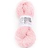 Ilfilarino.cotone.filati.bettaknit.prato.cotton.rosa