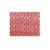 ilfilarino_lana-filato-degradesun-knit-cotone-egiziano-corallo-primavera-estate-katia-82-r_1024