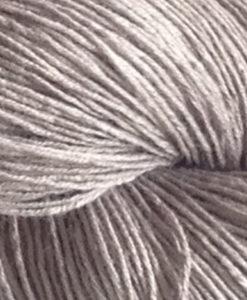 ilfilarino.BC.garn.cotone yarn.filati.Albafino.col.440.dett
