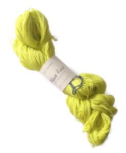 ilfilarino.BC.garn.cotone yarn.filati.Albafino.col.860