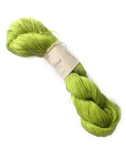 ilfilarino.BC.garn.cotone yarn.filati.Albafino.col.870