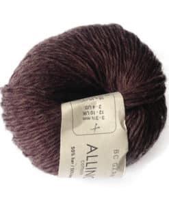 ilfilarino.BC.garn.cotone.lino.yarn.filati.Allino.col.150
