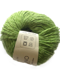 ilfilarino.BC.garn.cotone.lino.yarn.filati.Allino.col.19