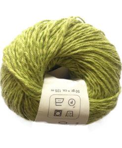 ilfilarino.BC.garn.cotone.lino.yarn.filati.Allino.col.20.dett