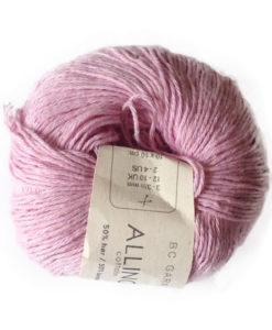 ilfilarino.BC.garn.cotone.lino.yarn.filati.Allino.col.340