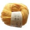 ilfilarino.BC.garn.cotone.lino.yarn.filati.Allino.col.370
