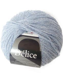 ilfilarino.filati.yarn.gomitoli.cotone.cotton.manifettura.sesia.delice.243