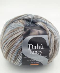 ilfilarino-shop-filati-online-yarn.manifattura.sesia.dahù.fancy.col.369