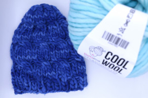 coolwool