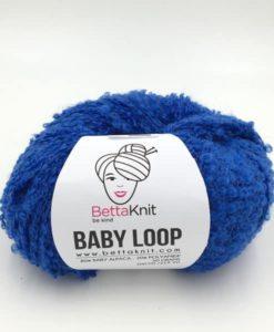 ilfilarino-shoponline-fialti-bettaknit-alpaca-boucle-yarn-baby-loop-col-90