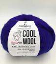 ilfilarino-shoponline-fialti-bettaknit-wool-lana-chunky-bulky-yarn-coolwool-col-02184
