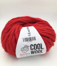 ilfilarino-shoponline-fialti-bettaknit-wool-lana-chunky-bulky-yarn-coolwool-col-4032