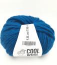 ilfilarino-shoponline-fialti-bettaknit-wool-lana-chunky-bulky-yarn-coolwool-col-6701