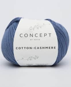 ilfilarino-lana-filato-cotton-cashmere-knit-cotone-cashmere-grigio-primavera-estate-katia-cotton-cashmere-65