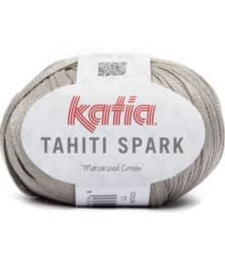 ilfilarino-lana-filato-tahitispark-knit-cotone-poliammide-sabbia-argento-primavera-estate-katia-71