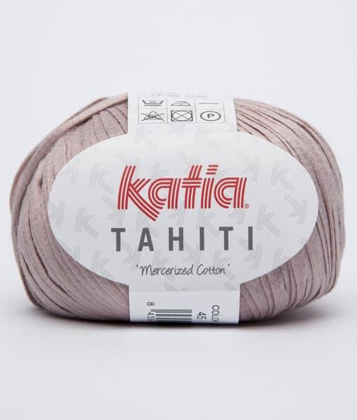 ilfilarino-filato-colore-fettuccia-cotone-primavera-estate-katia-gomitolo-tahiti-45