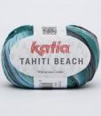ilfilarino-filato-colore-fettuccia-cotone-primavera-estate-katia-gomitolo-tahiti-beach-314