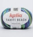 ilfilarino-filato-colore-fettuccia-cotone-primavera-estate-katia-gomitolo-tahiti-beach-315