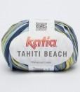 ilfilarino-filato-colore-fettuccia-cotone-primavera-estate-katia-gomitolo-tahiti-beach-317
