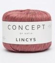 ilfilarino-filato-seta-cotone-primavera-estate-katia-concept-gomitolo-lincys-300