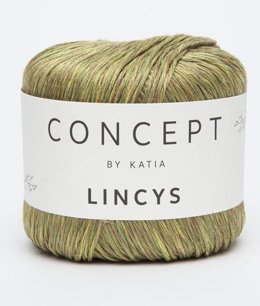 ilfilarino-filato-seta-cotone-primavera-estate-katia-concept-gomitolo-lincys-304