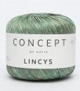 ilfilarino-filato-seta-cotone-primavera-estate-katia-concept-gomitolo-lincys-305