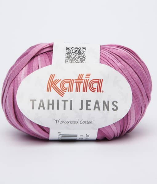 ilfilarino_filati-katia-yarn-filati-estivi-fettuccia-thaiti_jeans-tahiti-jeans-412