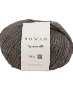 ilfilarino-shop-filati-lana-seta-rowanrowan-big-wool-silk-709-note