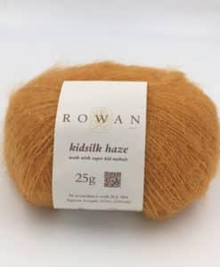 ilfilarino-shoponline-filati-yarn-rowan-kidsilkhaze-colore-673