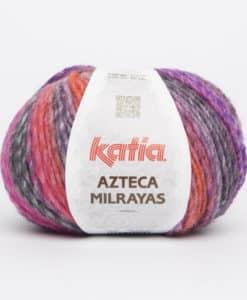ilfilarino-shop-filati-lana-gomitoli-filati-katia-yarn-atzecas-milrayas-col706