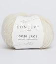 ilfilarino.shop.filati.lana.gomitoli.filati.katia.yarn.concept.GOBI LACE 100