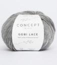 ilfilarino.shop.filati.lana.gomitoli.filati.katia.yarn.concept.GOBI LACE 101