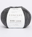ilfilarino.shop.filati.lana.gomitoli.filati.katia.yarn.concept.GOBI LACE 102