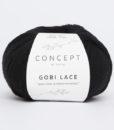ilfilarino.shop.filati.lana.gomitoli.filati.katia.yarn.concept.GOBI LACE 103