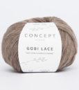 ilfilarino.shop.filati.lana.gomitoli.filati.katia.yarn.concept.GOBI LACE 104
