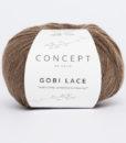 ilfilarino.shop.filati.lana.gomitoli.filati.katia.yarn.concept.GOBI LACE 105