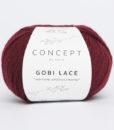 ilfilarino.shop.filati.lana.gomitoli.filati.katia.yarn.concept.GOBI LACE 107