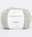 ilfilarino.shop.filati.lana.gomitoli.filati.katia.yarn.concept.PISCO 401