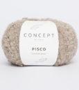 ilfilarino.shop.filati.lana.gomitoli.filati.katia.yarn.concept.PISCO 405