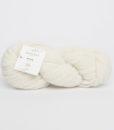 ilfilarino.shop.filati.lana.gomitoli.filati.katia.yarn.concept.PUNO 74
