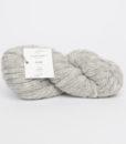 ilfilarino.shop.filati.lana.gomitoli.filati.katia.yarn.concept.PUNO 75