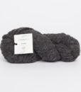 ilfilarino.shop.filati.lana.gomitoli.filati.katia.yarn.concept.PUNO 77