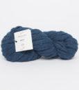 ilfilarino.shop.filati.lana.gomitoli.filati.katia.yarn.concept.PUNO 78